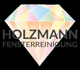 Holzmann Fensterreinigung
